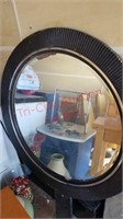 Fire pit, Fireplace set, home decor, & mirrors