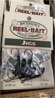 New Fishing Jigs (34)