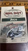 New Fishing Jigs & Components (34)