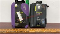 2 New 7 inch Tablet Cases