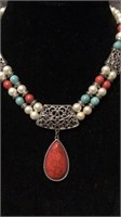 Weekly Jewelry Auction