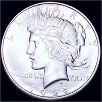 Jan. 31st Sat/Sun NY Stock Broker Rare Coin Sale Part 5