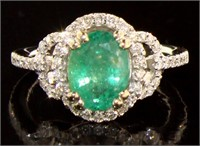 Internet Jewelry & Coin Auction - January 25th 2021