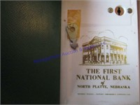 BOOK BANKS