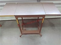 3-ocfice/typing tables