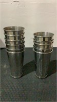 (5) Waring Commercial Drink Mixers