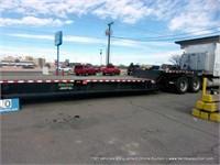 1181 Vehicles & Equipment  Auction, TBA - January 2021