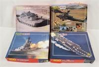 Trains, Steiff's, Toys & Collectibles Online Auction