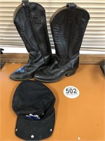 February Online Only Tack Sale