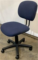 Hon Rolling Office Chair