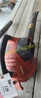 02 09 2021 Online Only Auction