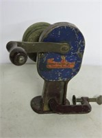 February Antique & Collectible