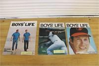 Sports collectibles & memorabilia online auction