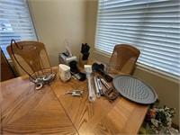 2/4/21 - Sunny Centennial Hibid Estate Auction
