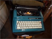 Online Auction - Elkins Estate (Petersburg) [Day 2]