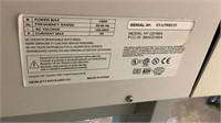 HP Wide Format Printer DesignJet 750C