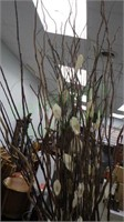 Decorative floor stand for long-stem flora!