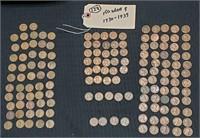 Antiques coins bottles music pottery advertising primitives
