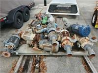 City of Coconut Creek Surplus Auction 020221