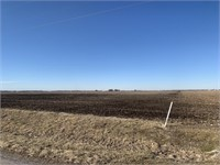 Macon County, IL Farmland Auction