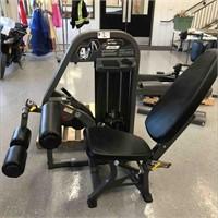 Online Only Fitness Equipment February 10 2021
