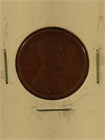 Coins & Currency Late Jan 2021 Online Auction