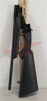 New American Tactical Nomad 410 ga shotgun