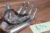 January Jewelry Jubilee !