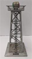 Lionel No 494 Beacon miniature for train set.
