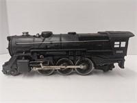 "Postwar 1948 Lionel 2025 2-6-4 ""O"" Gauge"