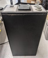 Venus hair dryer base, model HM1000. Does not