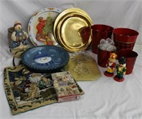 Online Auction Opening Friday January 29