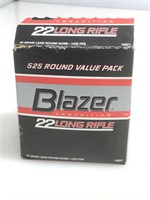 2/21/2021 Guns Swords Ammo accessories