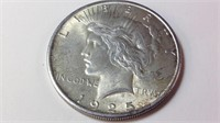 Online Coin, paper, Jewelry, Watch, Silver Auction
