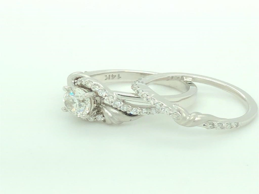 January  Jewellery and Art Auction  over $500,000 inventory