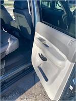 2012 Chevrolet 2WD. LOW MILES- NO RESERVE