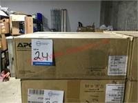 APC Smart 1500VA