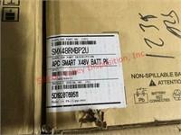 APC Smart X48V Batt PK