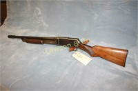 Michael B. Snite Antique, Curio & Modern Firearm Auction