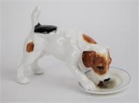 Royal Doulton, Beswick & Porcelain Figure Auction