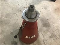 FMC Wheel Balancer