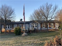 Robert Sohl Real Estate home & Land Jewett Tx. / Groesbeck