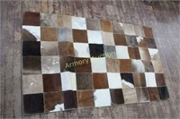 Armory Auction January 30, 2021 Saturday Sale