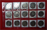 Weekly Coins & Currency Auction 1-29-21