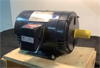 Century 5HP Electric Motor PJAA43A01C