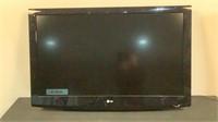 """LG 42"""" TV 42LG30-UD"""