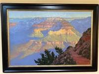 Navajo rugs, Terpning, Ray Roberts, Kimball, Soleri and More