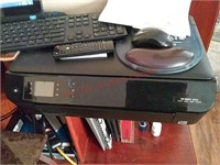 Dell Inspiron 20 all in one computer 3052 series