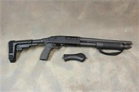 FEBRUARY 15TH - ONLINE FIREARMS & SPORTING GOODS AUCTION
