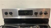 Frigidaire Oven/Stove Top LGEF3043KFN